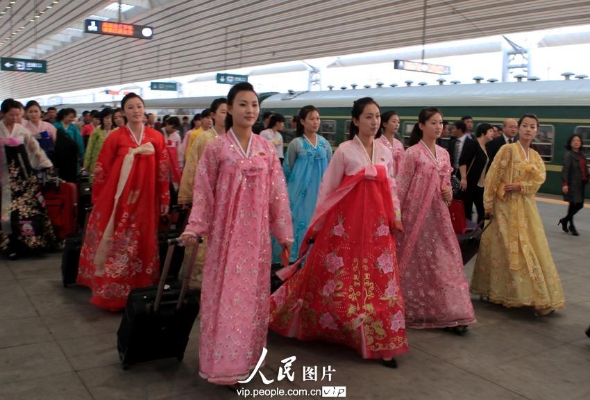 四川人口有多少_朝鲜平壤有多少人口