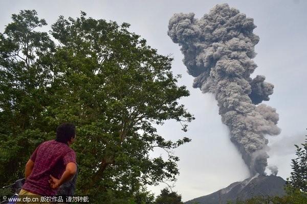 图片来自台湾东森新闻云