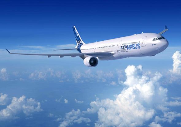 飞机油耗多少公里