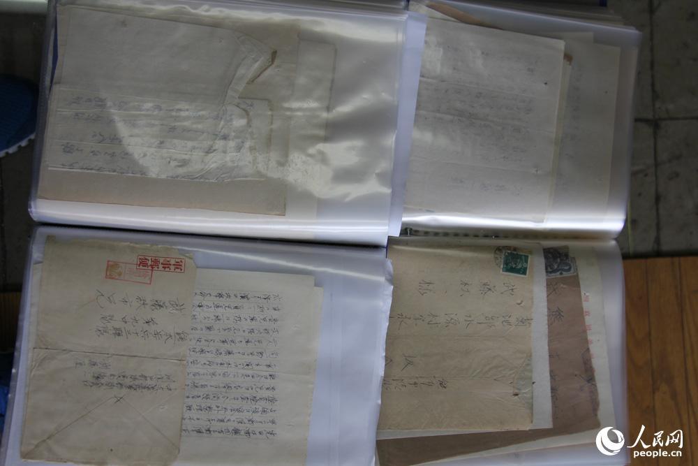 杨宇军: 刚刚在青岛举行的西太海军论坛第14次年会上确实提到了
