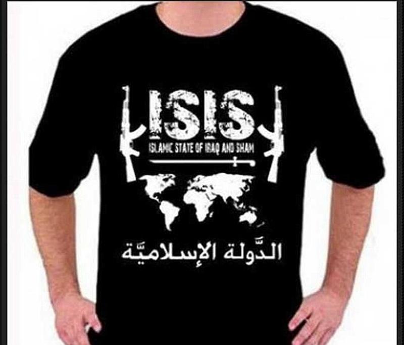 伊拉克极端分子 伊拉克极端分子斩首 伊拉克极端分子杀俘虏 图片 147k 800x683