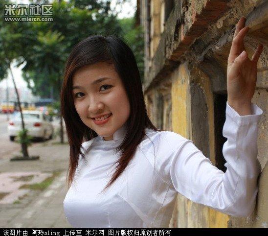 外媒:被拐卖到中国的越南媳妇数以千计