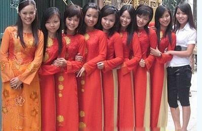 外媒:被拐卖到中国的越南媳妇数以千计【9】-