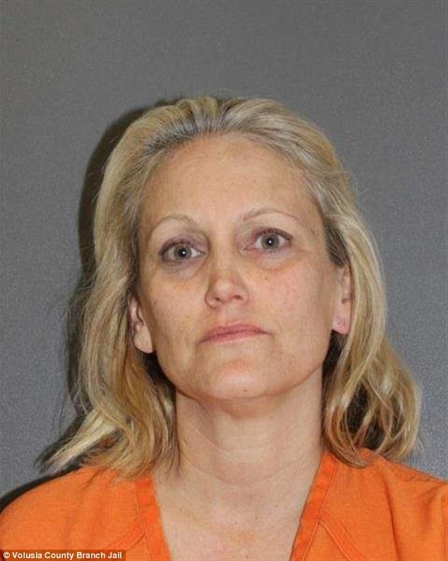 美女子将丈夫捉奸在床 反被控犯故意伤害罪图