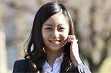 日本最美公主上大学
