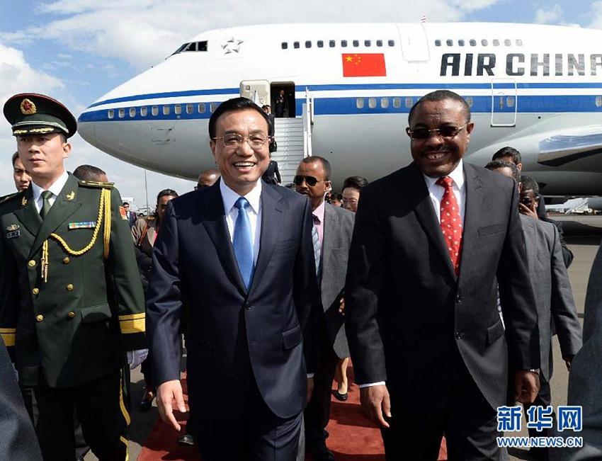 出席中国建国以来15次阅兵的外国领导人图片