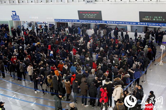 韩国国土面积和人口_韩国首尔人口