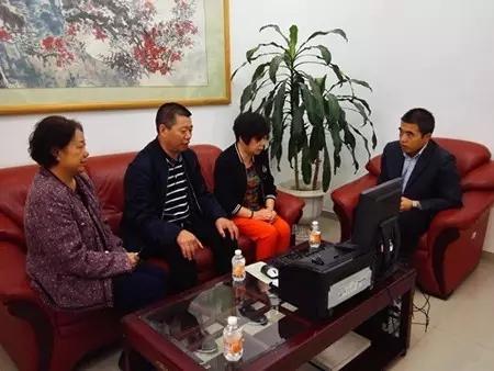 中国女生在英失联2日 驻曼城总领事馆正妥善处理