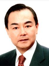 王毅同志简历  王毅,男,1953年10月生,北京市人,经济学硕士。2013年起至今,担任中国外交部部长。【活动报道】