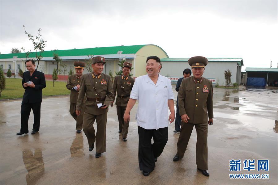 朝鲜人收入水平