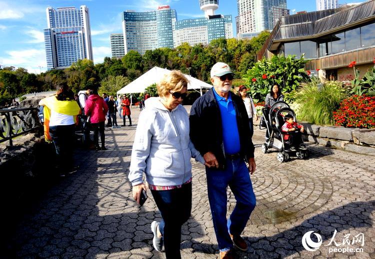 中国单身达2亿_2亿人口的国家