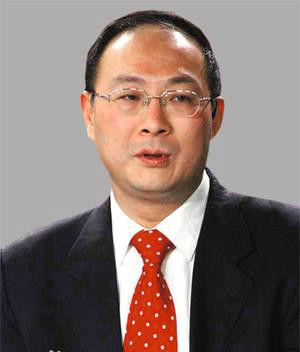 金灿荣:中国不存在懈怠问题,会一直向前走