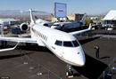 全球最大私人飞机