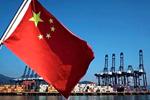 中国正成为创新引领者首次跻身欧洲专利局五大申请国【详细】