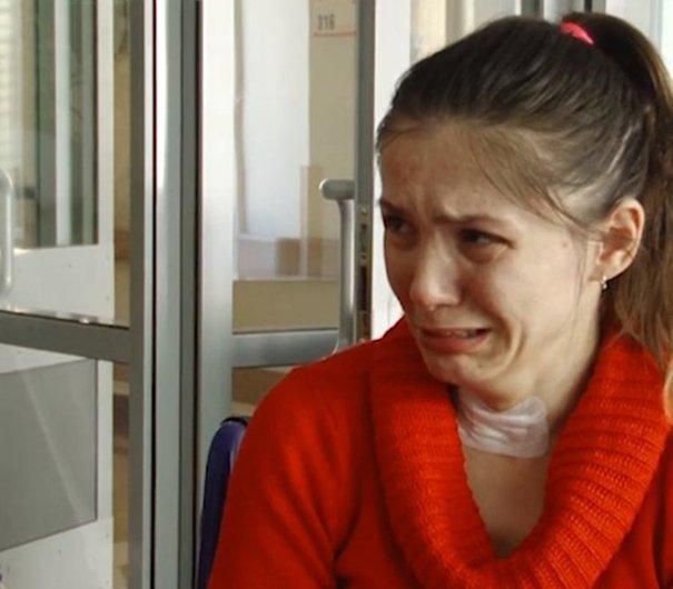 """身患短期失忆症的她每天迎来的不是""""初恋50次"""" 而是第N次离婚"""