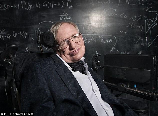 霍金�z`d�.�9.b_霍金辞世 外媒:现代宇宙学最明亮的一颗星