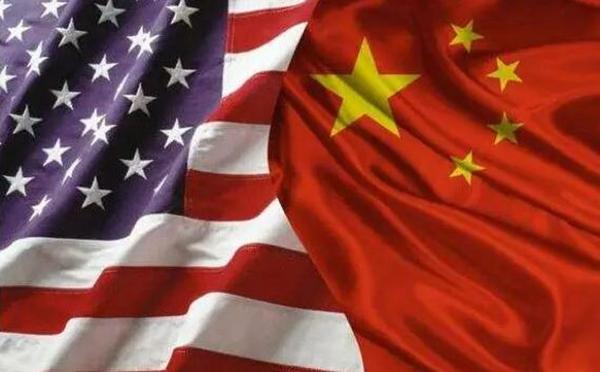 关于贸易战,中国人和美国人都要了解的8个事实