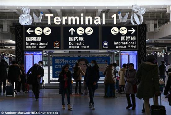 新加坡樟宜机场连续六年被评为世界最佳机场