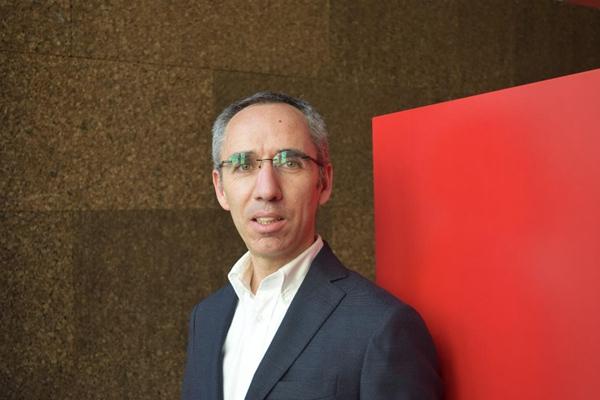 葡萄牙专家:中国已经成为众多外国公司的目标市场