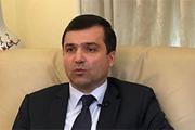 """塔吉克斯坦驻华大使:""""上合八国""""将凸显组织影响力""""这将是一个历史性时刻,""""塔吉克斯坦驻华大使达夫拉特佐达说,""""上合八国""""将进一步凸显上合组织影响力。【详细】"""