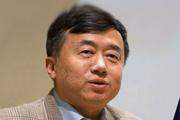 """孙壮志解读习近平主席重要讲话亮点习近平主席提出的一种""""精神指引""""和两个重大创""""新"""",对上海合作组织下一步发展有非常重要的指导意义。【详细】"""