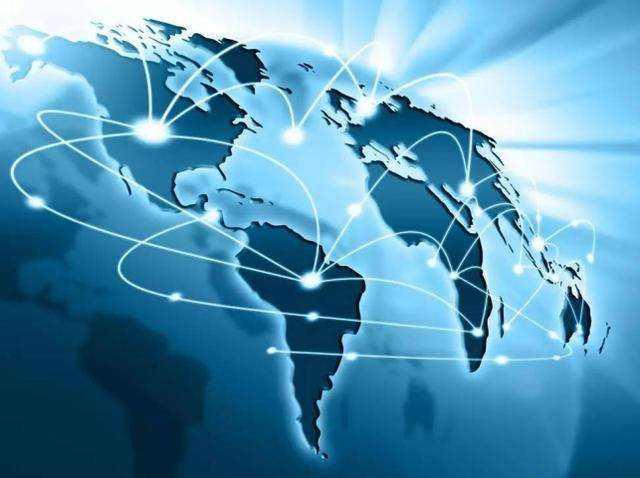 逆全球化违背时代潮流以经济全球化存在缺陷为借口而根本否定经济全球化,这是逆时代潮流而动,害人害己。【详细】