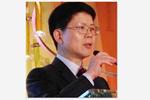 陈志坚获生命科学突破奖杰出华人科学家陈志坚再获科学界大奖,奖金300万美元。【详细】