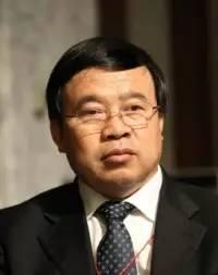 加快推动中日韩三方自贸协定谈判正面临有利机遇