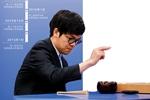 柯洁 想变得更了不起柯洁拿下个人第七座世界冠军奖杯,成为围棋史上最年轻的世界大赛七冠获得者。【详细】