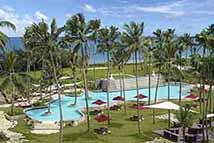斯里兰卡多样旅游的乐趣