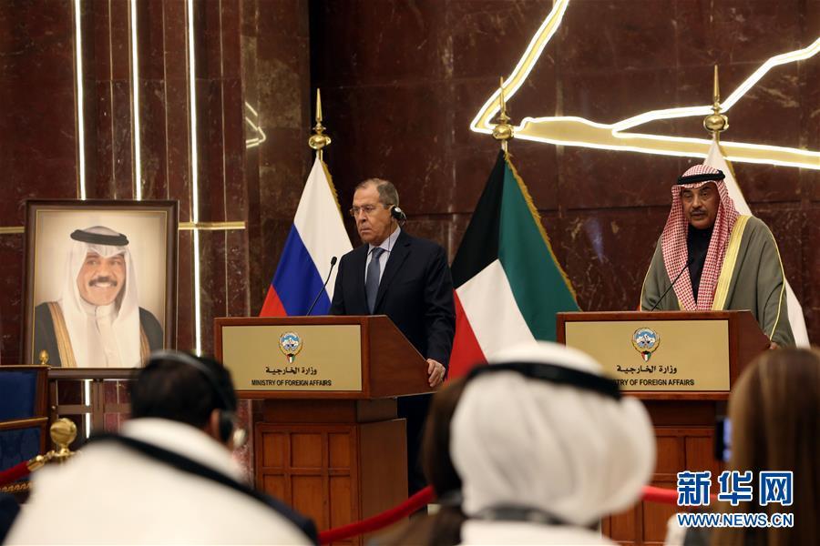 """叙利亚能否重返阿盟""""朋友圈"""""""