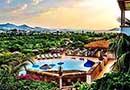 土耳其十大迷人度假地