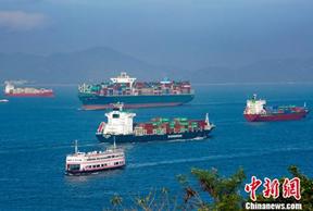 全球著名自由港再推税务优惠