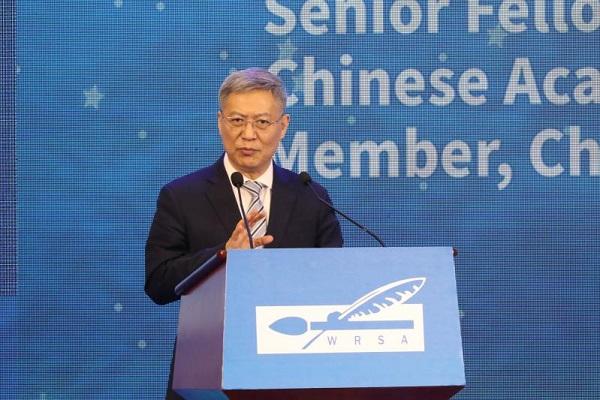 fset-336和睦共生包容发展的中国智慧