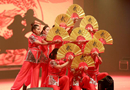 毛里求斯龙舟节庆典