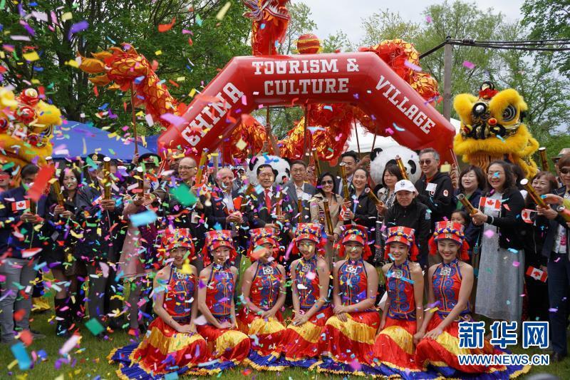 """""""中国旅游文化周""""内容包括""""美丽高温轴承shgbzc中国""""图片展、中国旅游产品展、旅游摄影、互动体验"""