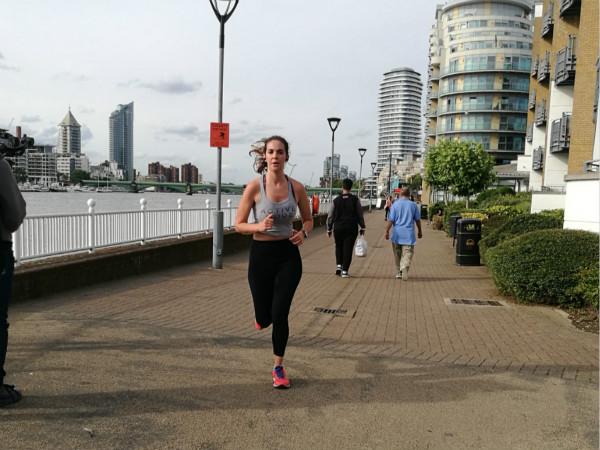 【网连世界】健身热来袭!看看外国人如何花样健身