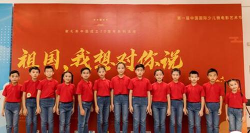 打造语言艺术盛宴弘扬中华民族传统文化