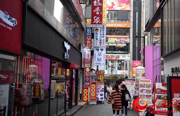 为招揽中国游客,各国旅游部门都用了什么招数