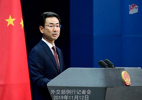http://www.jienengcc.cn/hongguanjingji/156363.html