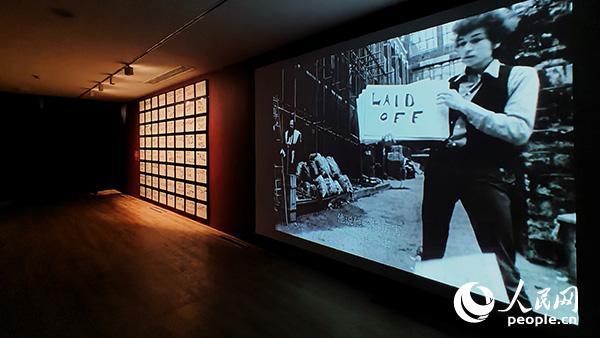 联合国难民署在中国推动艺术公益事业