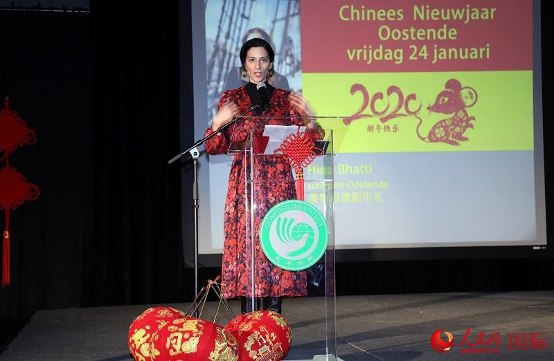 http://www.weixinrensheng.com/jiaoyu/1502823.html