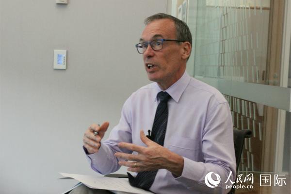 澳大利亚多所高校延迟中国留学生