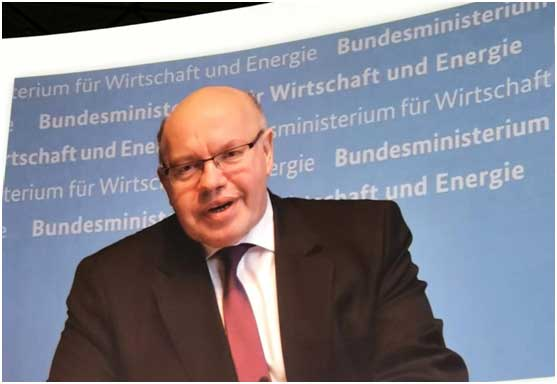 中德世界隐形冠军企业合作大幕拉开