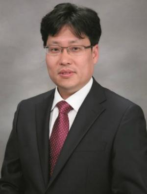 韩经济学家:两会重启将对中国经济产生积极影响