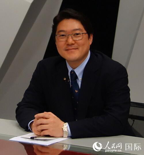 韩国专家:中国全面建成小康社会即将成为现实