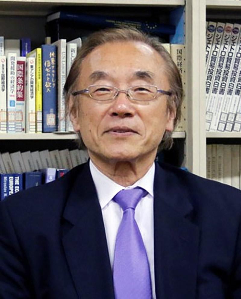日本经济学家:两会在新基建方面如何发力备受关注