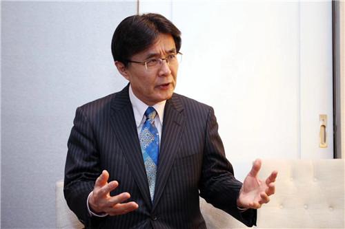 日本专家:中国全面建成小康社会路径将提供全球治理新经验