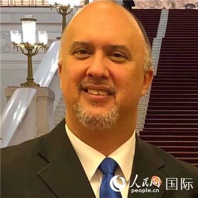 古巴驻华大使:中国两会召开表明中国经济逐步复苏态势