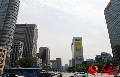 http://www.qwican.com/guojidongtai/4530225.html
